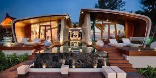 iniala phuket quintessentially villas