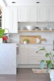 kitchen knobs and pulls ideas 25 best kitchen cabinet knobs ideas on kitchen