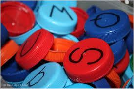 5 diy manipulatives for preschool and kindergarten learn play