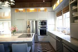 kitchen island with cooktop kitchen island cooktop or sink with image of extraordinary range