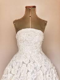 89 best music box ballerina bride images on pinterest ivory