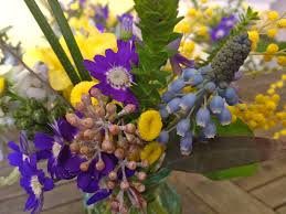 Bud Vase Arrangements Baby Bud Vase Arrangements Roots To Blooms