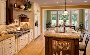 modern english traditional kitchen minneapolis by lovely mequon traditional kitchen dinette mud room addition