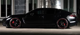 2011 porsche panamera 4s porsche panamera by germany 2011 photo 66035 pictures at