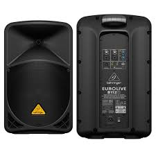 bluetooth party speakers with lights bluetooth powered speakers for hire northern beaches pa hire