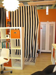 Cheap Room Divider Ideas by Ikea Room Divider Ideas Breathtaking Ideas Ikea Room Divider Ideas