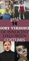 the 25 best mean girls halloween costumes ideas on pinterest