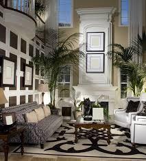 100 home interior design of hall 100 home interior design
