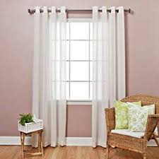 Best Home Fashion Curtains 86 Best Draped Drapery Images On Pinterest Curtains Drapery And