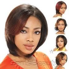 bump hair human hair weave sensationnel bump sassy weaving samsbeauty