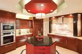 asian home interior design kitchen design styles asian design style asian interior design