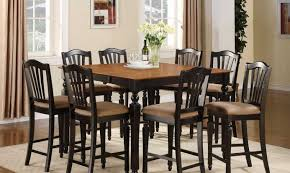 dining room set for 8 dining room square dining table stunning dining room sets for 8