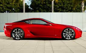 lexus lf lc price production lexus lf lc to get twin turbo v 8 variant motor trend