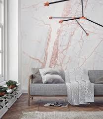 murals wallpaper marble 5 bronze textured print marbles murals wallpaper marble 5 bronze textured print