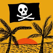 treasure island book report treasure island summary enotes com