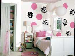 awesome bunk beds for girls bedroom furniture bedroom awesome bunk beds for teenagers by