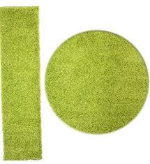 Ikea Round Rug Green Round Rug Ikea Home Design Ideas