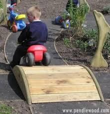 Diy Backyard Playground Ideas Backyard Playground Equipment Foter
