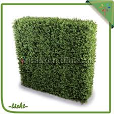 Topiary Trees Artificial Cheap - factory price new style high quality cheap artificial wire topiary