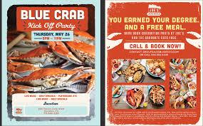 joes crab shack joe s crab shack nathan rhys cordoba