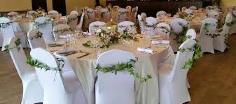 wedding chairs covers awesome chair cover dilemma the knot intended for chair covers for