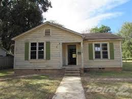 cheap houses for sale in arkansas 7 433 cheap homes u0026 condos in