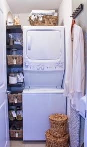 make laundry easy and fun two key essentials laundry room