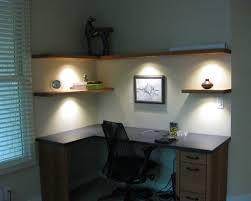 Bookshelves With Lights Interior Design Unique Interior Storage Design With Exciting Ikea