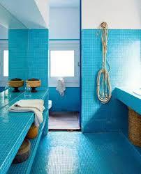 theme bathroom nautical theme bathroom ahigo net home inspiration