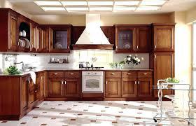 oak kitchen cabinets for sale used oak kitchen cabinets faced