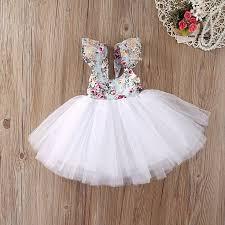 best 25 baby birthday dress ideas on baby