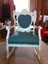 Rocking Chair Scary Pop Up The Sewing Nerd July 2011