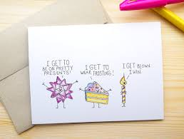 birthday cards for him images birthday cards for him birthday card for him