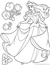 lovely belle coloring pages affordable article ngbasic
