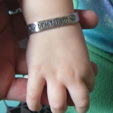 baby personalized jewelry shop newborn jewelry on wanelo