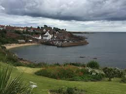The Fife Coastal Path Home Short Walks With A Big View Page 2 U2014 Visitscotland