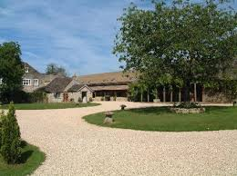 Tithe Barn Bed And Breakfast The Great Tythe Barn Accommodation Deals U0026 Reviews Tetbury