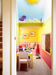 best 25 under stairs playroom ideas on pinterest closet