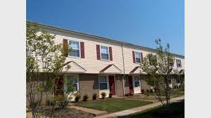 Cheap One Bedroom Apartments Richmond Va Village South Townhomes For Rent In Richmond Va Forrent Com
