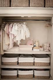 organiser chambre bébé organiser la chambre de bébé plus future family