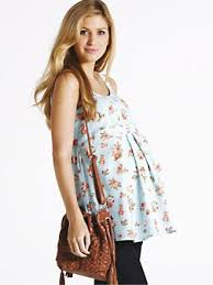 maternity wear comfortable maternity dresses maternity style for you