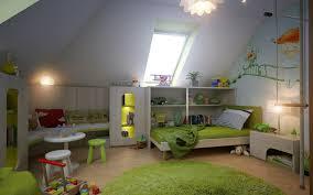 Bedroom Loft Design Plans Kids Room Cool Kids Loft Beds For Us Home Color Ideas Intended