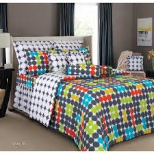 Cannon Comforter Sets Bedding Sets Maqzan