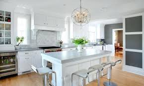 36 kitchen island 36 inch kitchen island 36 kitchen island biceptendontear