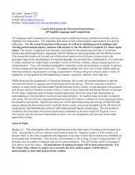 an example of a argumentative essay cover letter argumentative