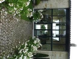 chambre d hote arcachon charme maison d hotes arcachon ventana