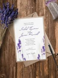 lavender wedding invitations lavender wedding invitations wedding ideas 100 layer