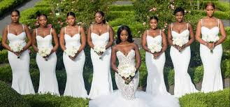best bridesmaid dresses the best 5 online stores to buy affordable bridesmaids dresses for