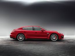Porsche Panamera Red - wide 85 red porsche panamera panamera wallpaper 21 175x175 at