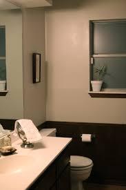 tropical bathroom design ideas remodels u0026 photos with gray tile
